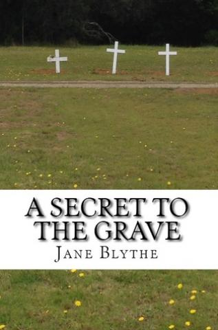 A Secret to the Grave