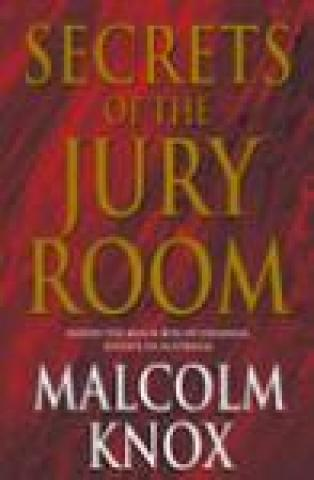 Secrets of the Jury Room