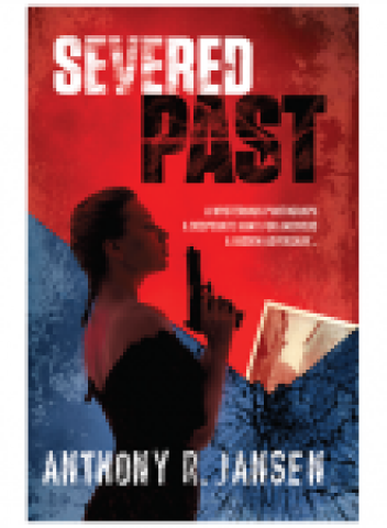 Severed Past
