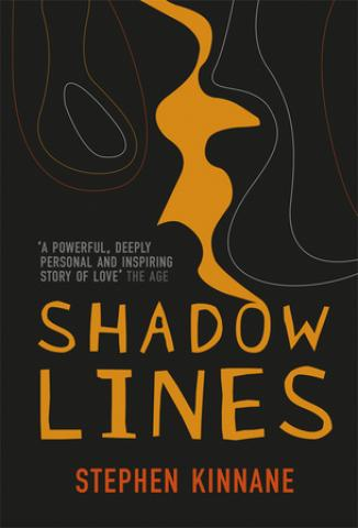 Shadow Lines