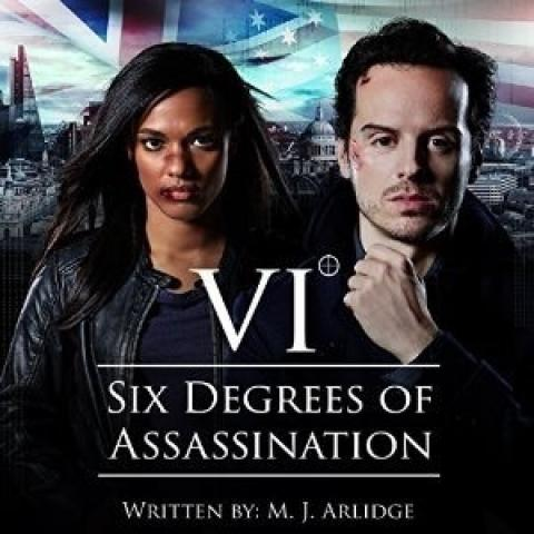 Six Degrees of Assassination