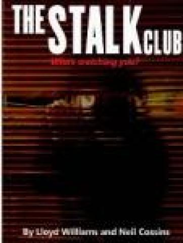 The Stalk Club
