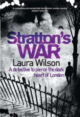 Stratton's War