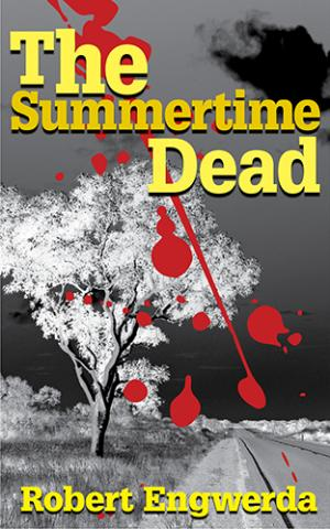 The Summertime Dead