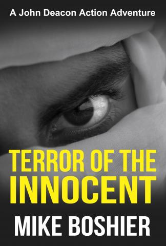 Terror of the Innocent