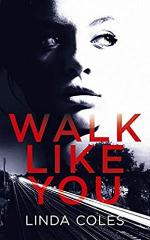 Walk Like You