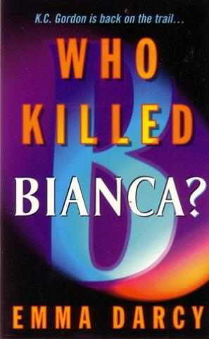 Who Killed Bianca?