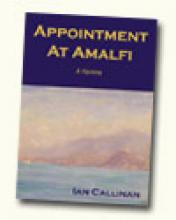 Appointment at Amalfi