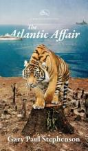 The Atlantic Affair