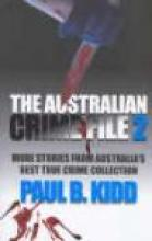 The Australian Crime File 2