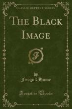 The Black Image