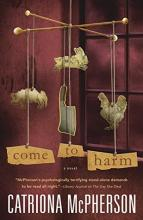 Come to Harm