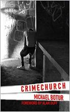 Crimechurch