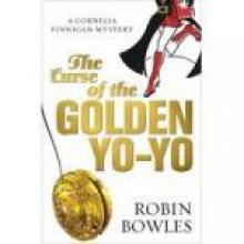 The Curse of the Golden Yo-Yo