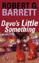 Davo's Little Something