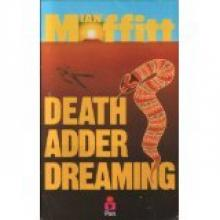 Death Adder Dreaming