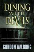 Dining with Devils