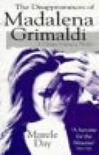The Disappearances of Madalena Grimaldi