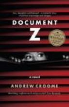 Document Z