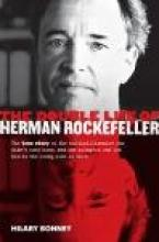 The Double Life of Herman Rockefeller