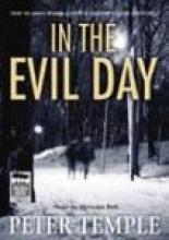 In the Evil Day