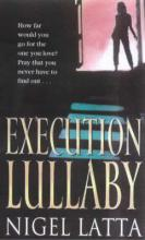 Execution Lullaby