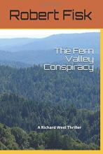 The Fern Valley Conspiracy