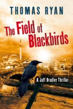 The Field of Blackbirds