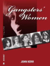Gangsters' Women