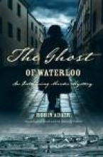 The Ghost of Waterloo
