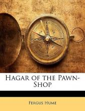 Hagar of the Pawnshop