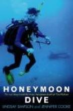 Honeymoon Dive