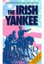 The Irish Yankee