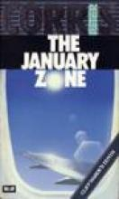 The January Zone