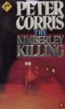 The Kimberley Killing