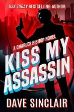 Kiss My Assassin