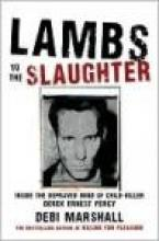 Lambs to the Slaughter
