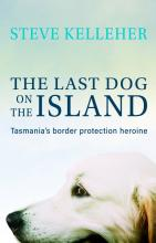 The Last Dog on the Island