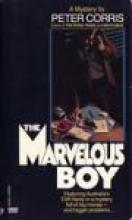 The Marvelous Boy