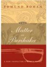 The Matter of Parihaka