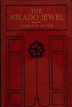 The Mikado Jewel