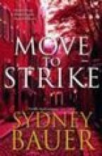 Move to Strike