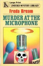 Murder At the Microphone