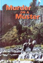 Murder on a Muster