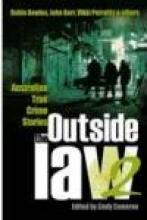 Outside the Law 2