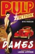 Pulp Fiction - The Dames