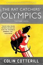 The Rat Catchers' Olympics