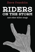 Riders on the Storm and other Killer Songs