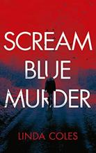 Scream Blue Murder
