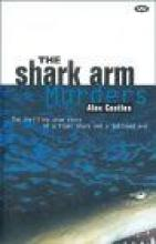 The Shark Arm Murders